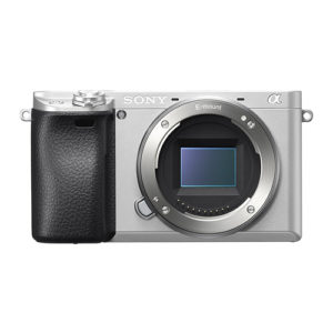 81O4yzPRvwL. SL500  1 300x300 - Preorder Cameras